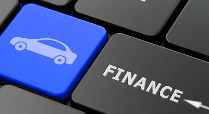 Sixers Group offer a wide range of finance options helping you buy the car you want within your budget