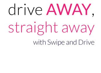 Sixers Group Drive Away Straight Away With Swipe And Drive